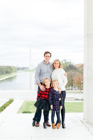 Johnson Family-38.jpg