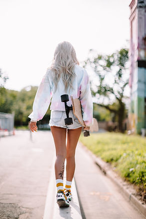 Summer Style-12.jpg