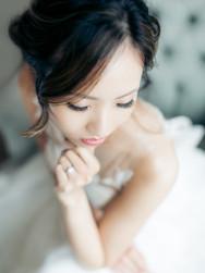 Wedding Editorial | Washington, DC