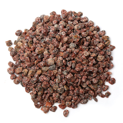 Rusty Rose - Chips (1KG)