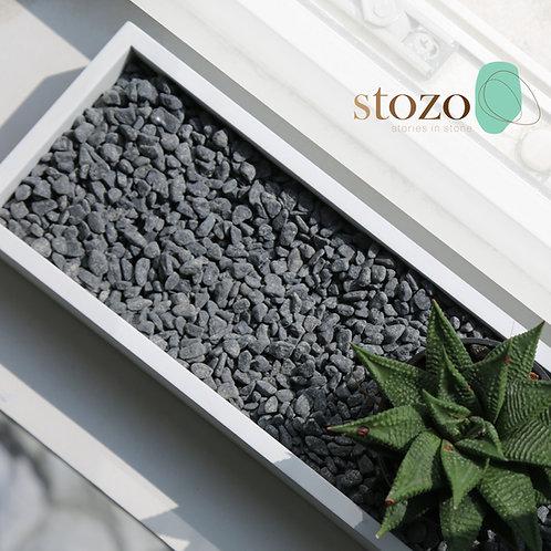 Stozo Tablescape - 30 cm