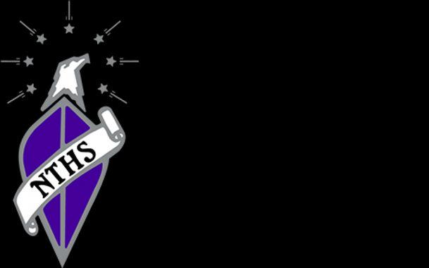 nths logo.jpg