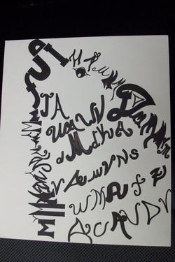 GraphicDesign18