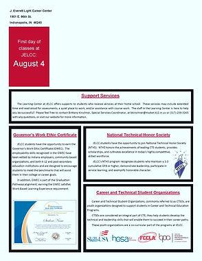21-22 Summer Newsletter_Page_2.jpg