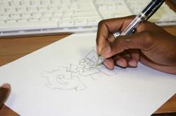 GraphicDesign14