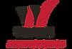 indy adult ed logo.webp