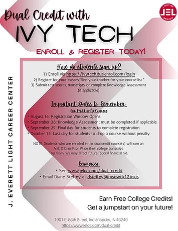 Ivy Tech Info (1).png