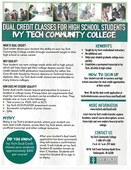 Why Dual Credit Flyer.png