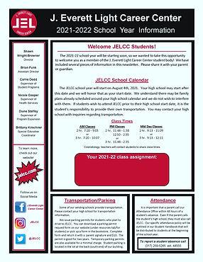 21-22 Summer Newsletter_Page_1.jpg