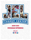 20-21 Program Offerings Cover.jpg