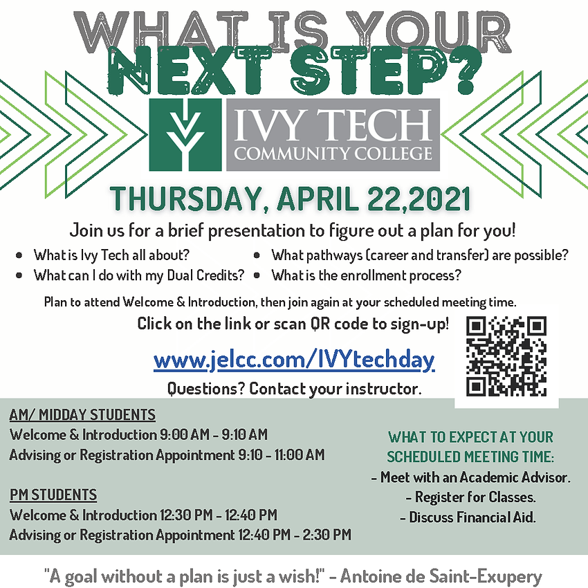 Ivy Tech Presentation.png