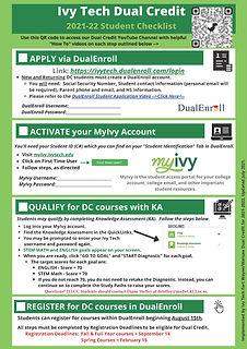 21-22 CHECKLIST_ JELCC Student Dual Credit Checklist_Page_1.jpg