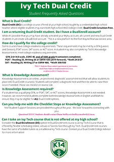 21-22 CHECKLIST_ JELCC Student Dual Credit Checklist_Page_2.jpg