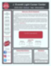 20-21 Summer Newsletter _Page_1.jpg