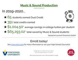 19-20 VU Music-Sound.jpg