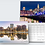 Thumbnail: 2021 Boston Calendar