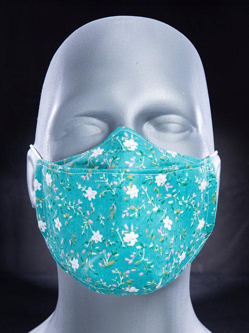 Baby Births (Breathable)