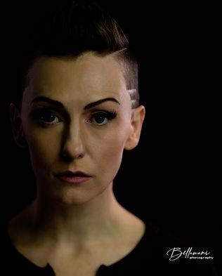 Erica Linz (Airbrushed).jpg