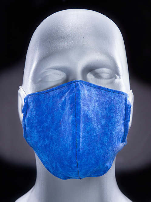 Blue Haze (Reversible)