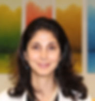 eye doctor, Arlington, VA, opthalmologist,