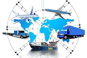 logistics-3125131__340.jpg