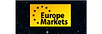 EuropeMarkets