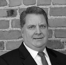 Colorado Springs divorce lawyer