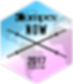 CompexNOW-officiel.png