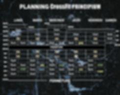 Planning2020.jpg