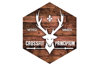 Logo CF Principium.png