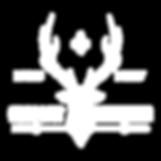 Logo-PrincipiumB.png