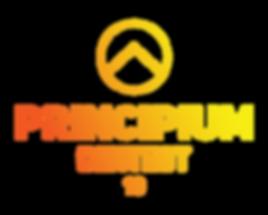 Logo-Principium-Contest.png