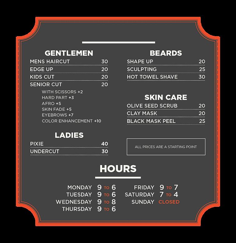 tbl-menu-web-03-03.png