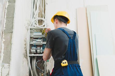 Alkag Electrical Ltd.jpg