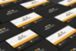 Personal training brand desgn nd identity freelancer ipswich