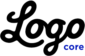 Logo design courses free online by ZM IT SOLUTIONS