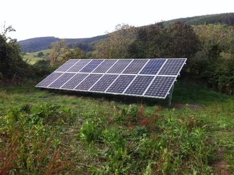 solar panel colchester.jpg