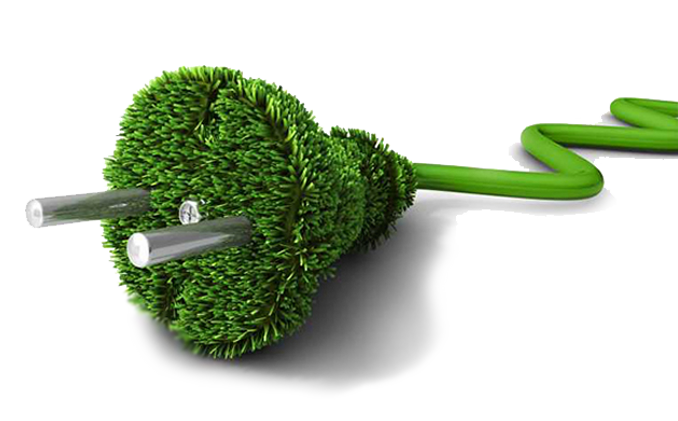 renewable eneregy contractor colchester