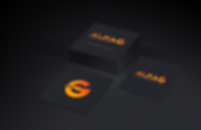 Alkag electrical limited company web designa nd logo identity design in Ipswich by sparrow creative