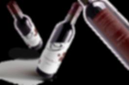 bottl label design suffolk uk by sparrow creative studio