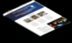 web design agency ipswich and suffolk by sparro creative studio ipswich