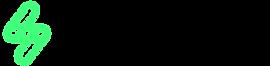 myenergi_logo_small.png