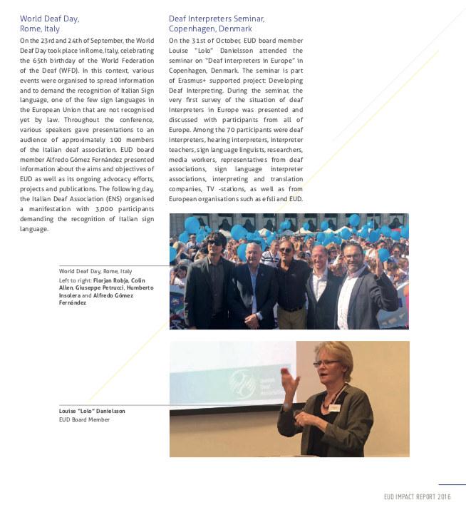 3. 2016 EUD Impact report (GMS).jpg