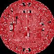Logo_Università_Padova.png