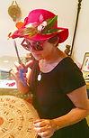Ellen in red hat + glasses.jpg