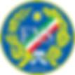 logo_ENS.jpg