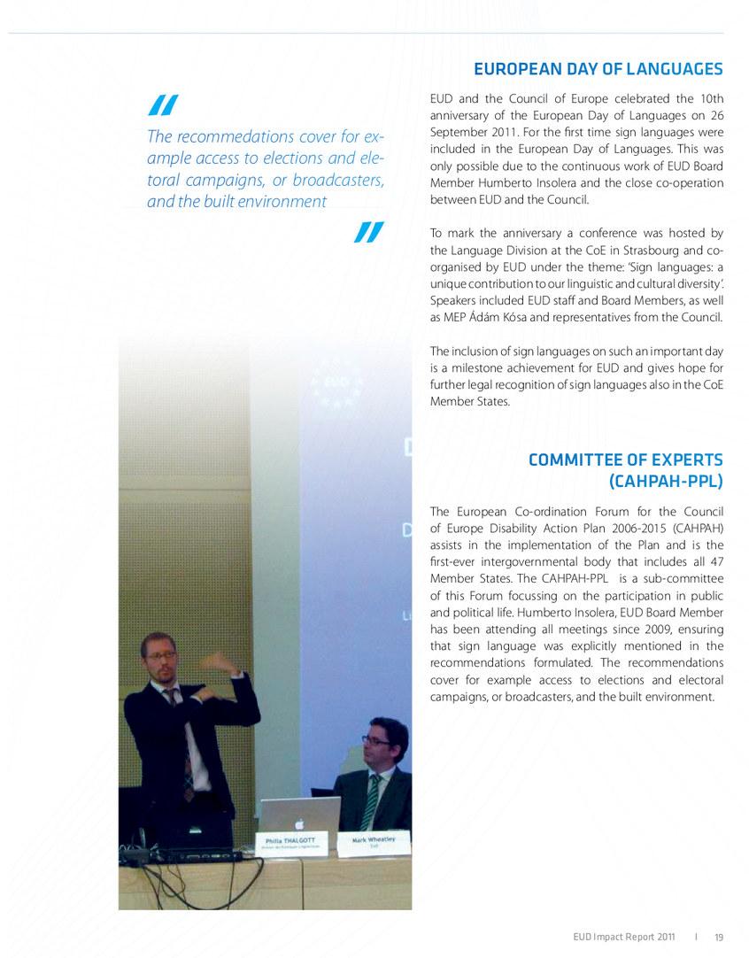 1. EUD report 2011 (EDL Hum).jpg