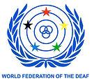 Logo_WFDeaf_modificato.jpg