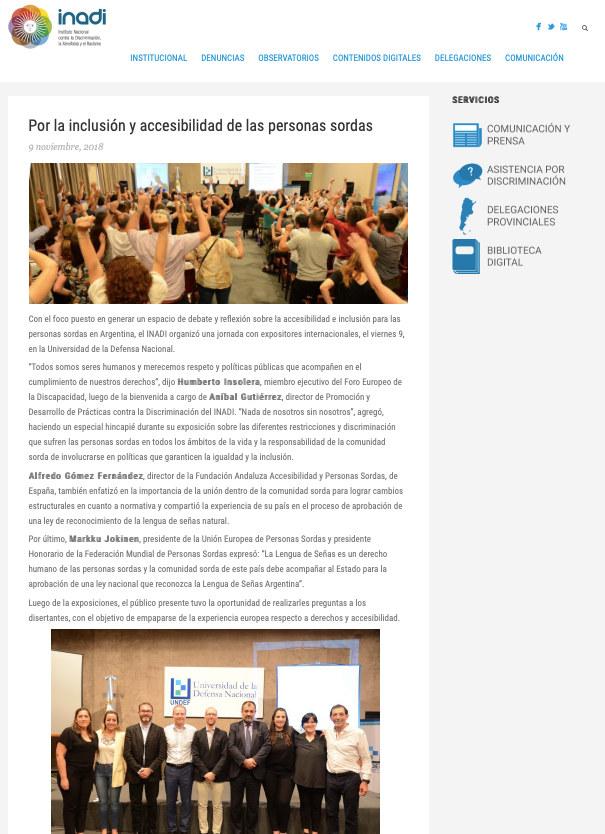 4. EDF & Internat Coop