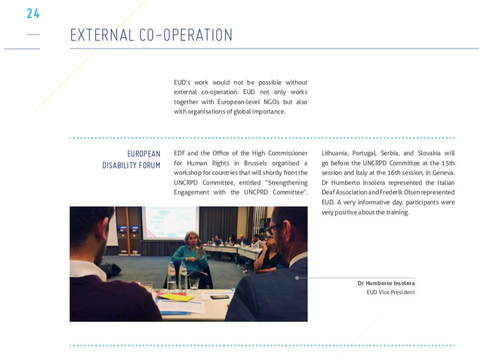 2. 2015 EUD Impact Report CDPD.jpg
